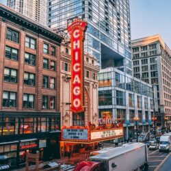 Jobs In Chicago