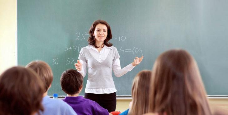 easy summer jobs for teachers